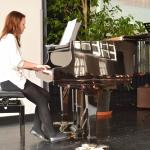 Abschlussfeier Berufskolleg 2012