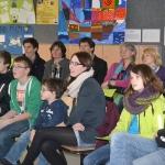 klakademieabend-2012-029