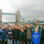 151-18-03-2013-vor-tower-bridge
