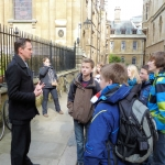 078-19-03-2013-clare-college-guided-tour-dr-tony-wilkinson