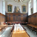 080-19-03-2013-clare-college-dining-hall