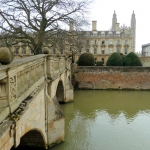 084-19-03-2013-clare-college-the-backs