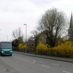 003-21-03-14-exchange-ankunft-pollmann-bus
