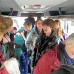 005-21-03-14-exchange-ankunft-im-bus