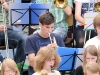 Fest der Musik 10072011