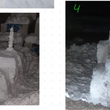 schneeskulptur-5-goeke