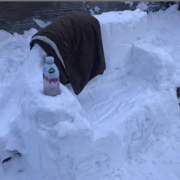 schneeskulptur-8-goeke