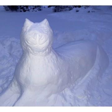 schneeskulpturen-002