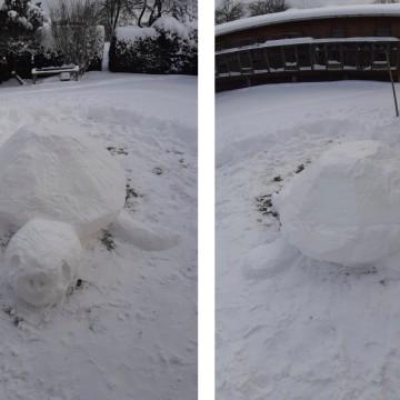schneeskulpturen-004