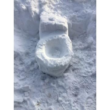 schneeskulpturen-005