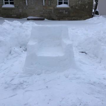 schneeskulpturen-006