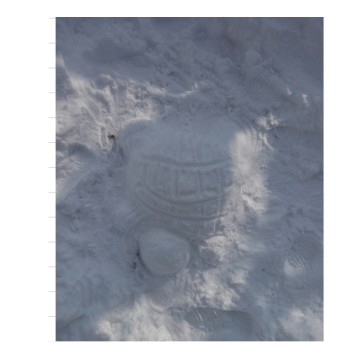 schneeskulpturen-007