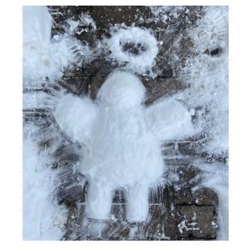 schneeskulpturen-009