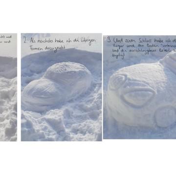schneeskulpturen-010