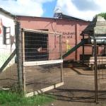 entuthukweni-082