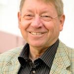 Bernd Huesmann