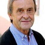 Dr. Ludwig Knoke