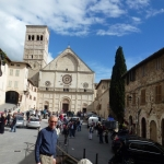 assisi-dom