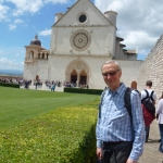 assisi-kathedrale