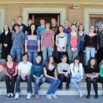 expertenfahrt-rom-20120427-112102-0688
