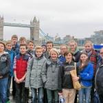 058-09-03-15-london-tower-bridge-group-photo-2