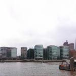 062-09-03-15-london-themse-panorama
