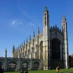 108-11-03-15-cambridge-kings-college-chapel