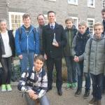 123-11-03-15-cambridge-clare-college-group-photo
