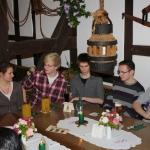 winterfest_2012_002