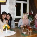winterfest_2012_009