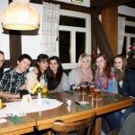 winterfest_2012_010_0