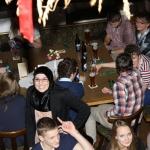 winterfest_2012_017