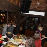 winterfest_2012_026