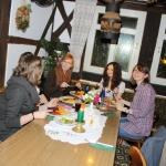winterfest_2012_028