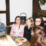 winterfest_2012_035