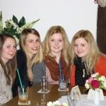 winterfest_2012_038
