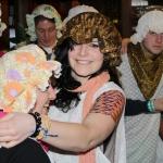 winterfest_2012_046