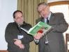 Englandaustausch 2010 (Montag) #1