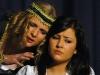 Romeo & Julia 2. Aufführung