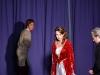 Romeo & Julia #2