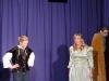 Romeo & Julia #3