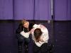 Romeo & Julia #4