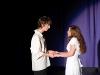 Romeo & Julia #14