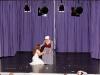 Romeo & Julia #20