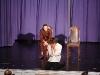 Romeo & Julia #32