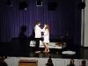 Romeo & Julia #34