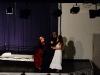 Romeo & Julia #37