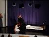 Romeo & Julia #38