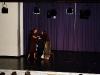 Romeo & Julia #40