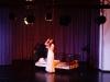 Romeo & Julia #43